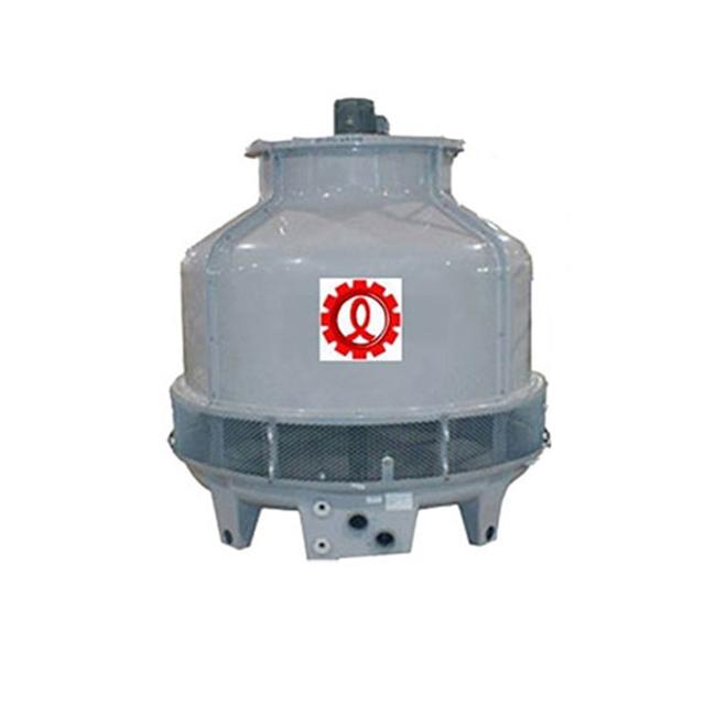 Tháp giải nhiệt nước Liang Chi LBC-5RT