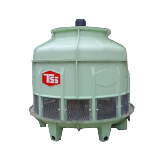 Tháp giải nhiệt TASHIN TSC 40RT